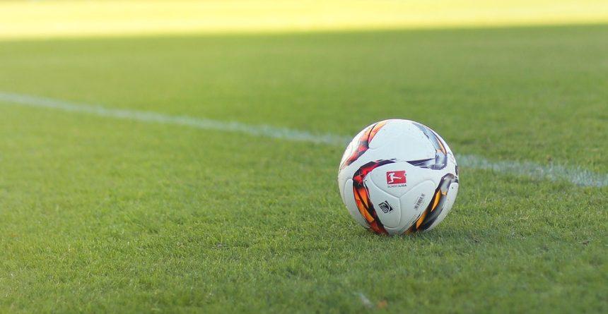 Vedere il calcio su internet: si deve, si può!