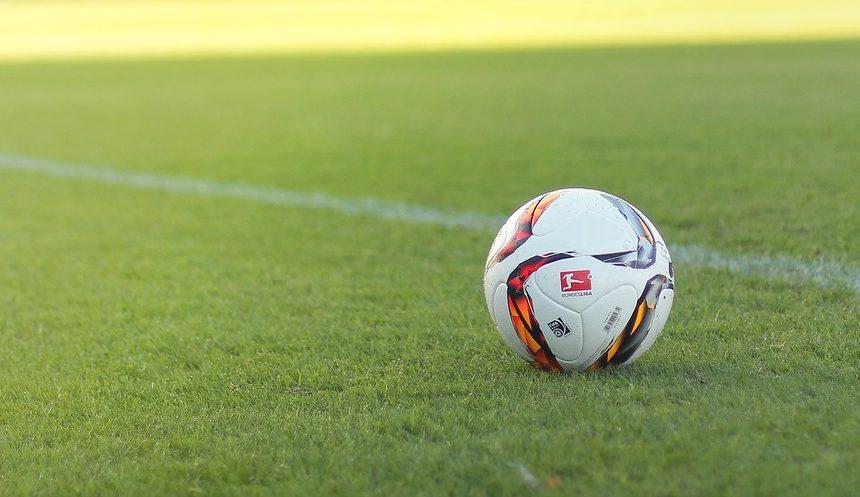 Euro 2020, negli Strobe Glasses il segreto della Svizzera