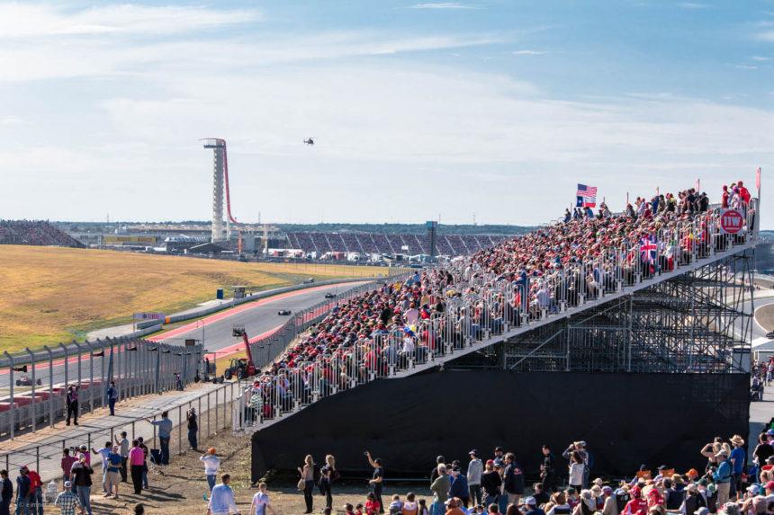 Hamilton e Marquez pronti alla doppietta: domenica occhi su F1 e MotoGP
