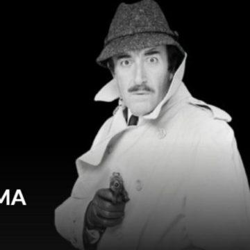 """Festa del Cinema di Roma 2018: da Scorsese alle """"Notti Magiche"""" di Virzì"""