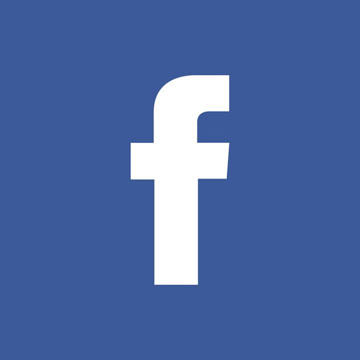 Facebook Bug: milioni di foto rubate agli utenti