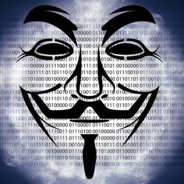 Come navigare sul web in sicurezza