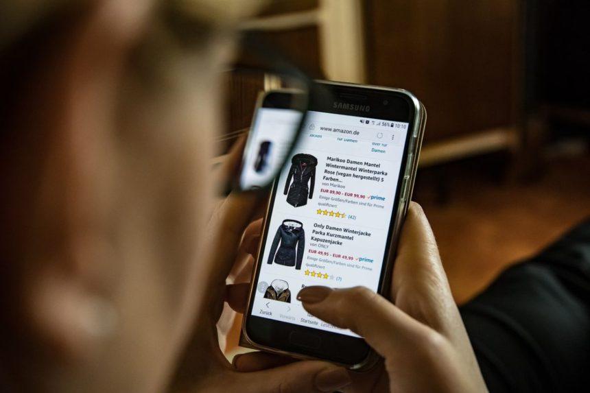 Recensioni e opinioni online: dall'Europa maggiore tutela per i consumatori