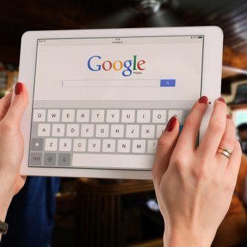 Australia, notizie a pagamento per Google e Facebook
