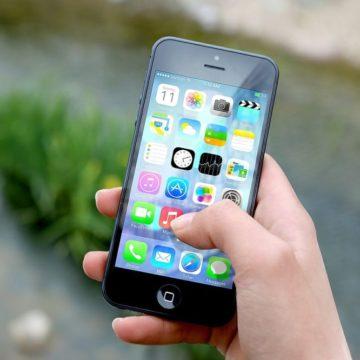 Usa, Corte Suprema contro Apple: al via class action per abuso di posizione dominante