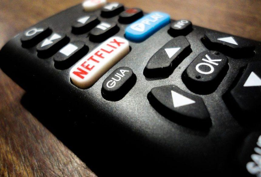 Netflix: serie tv e novità, le uscite del 2019