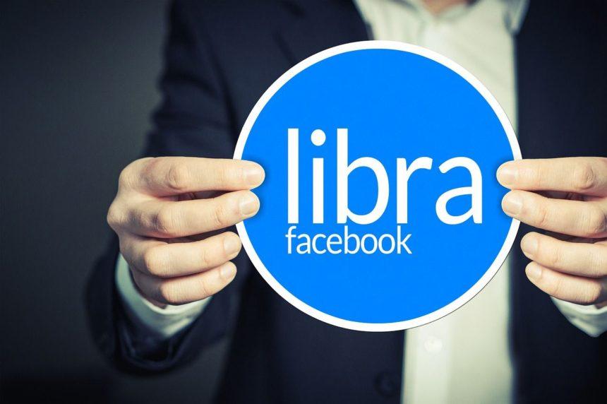 Libra: come sarà la moneta virtuale di Facebook