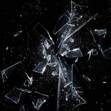 Su Netflix Black Mirror 5: fantasia o dura realtà?