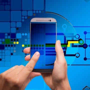 AGCOM, al via la mappatura dell'ecosistema digitale per una rete più sicura