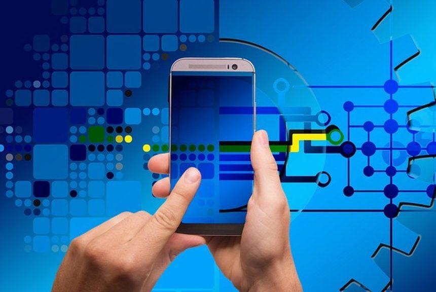 Reinventing the Product: il libro che guida le aziende nella trasformazione digitale