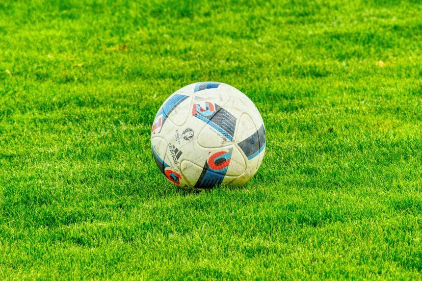 """Dazn, non solo Serie A: arriva """"The Making Of"""", serie tv sul calcio"""
