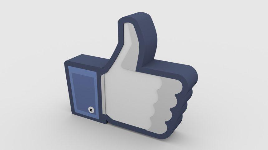 """Quando i """"Mi piace"""" di Facebook mettono l'azienda nei guai"""