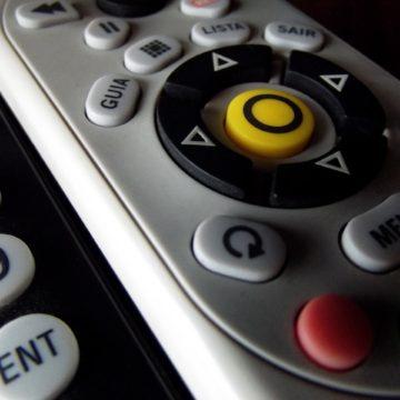 Le serie tv verticali spopolano in Cina: ecco cosa sono