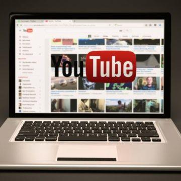 Privacy e minori: YouTube multata negli Usa