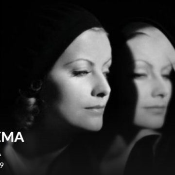 Festa del Cinema di Roma 2019: ecco il programma ufficiale