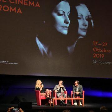 Festa del cinema di Roma 2019: John Travolta, Jennifer Lopez e Olivier Assayas protagonisti