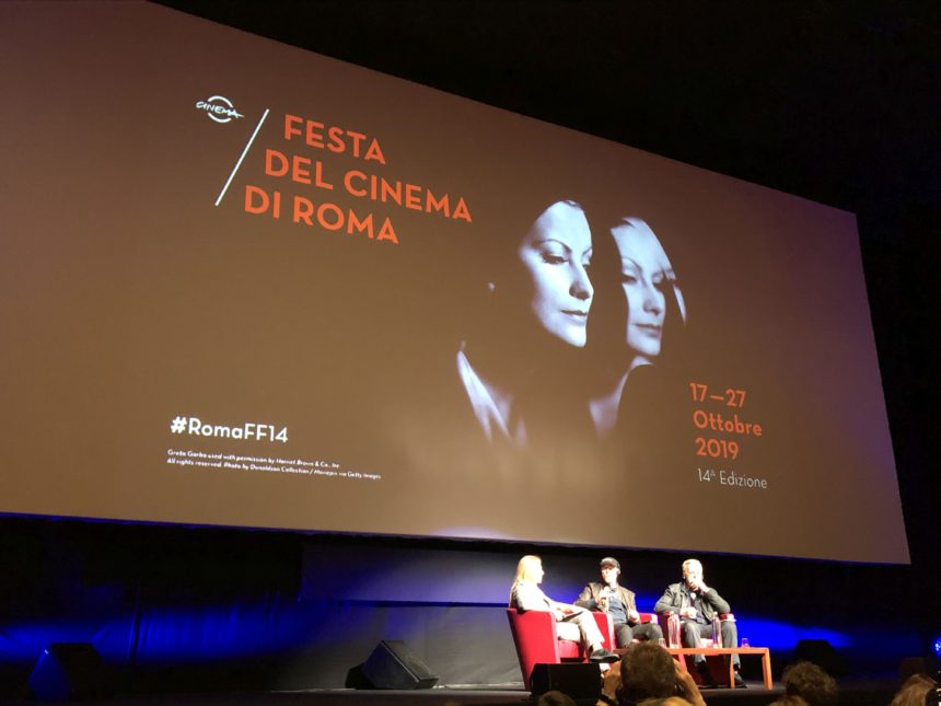 Festa del Cinema di Roma 2019: da Martin Scorsese a Bill Murray, le star sul red carpet