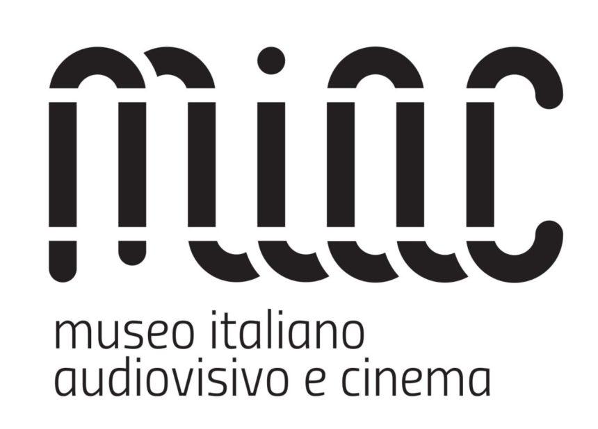 A Roma apre il MIAC: Museo Italiano dell'Audiovisivo e del Cinema a Cinecittà