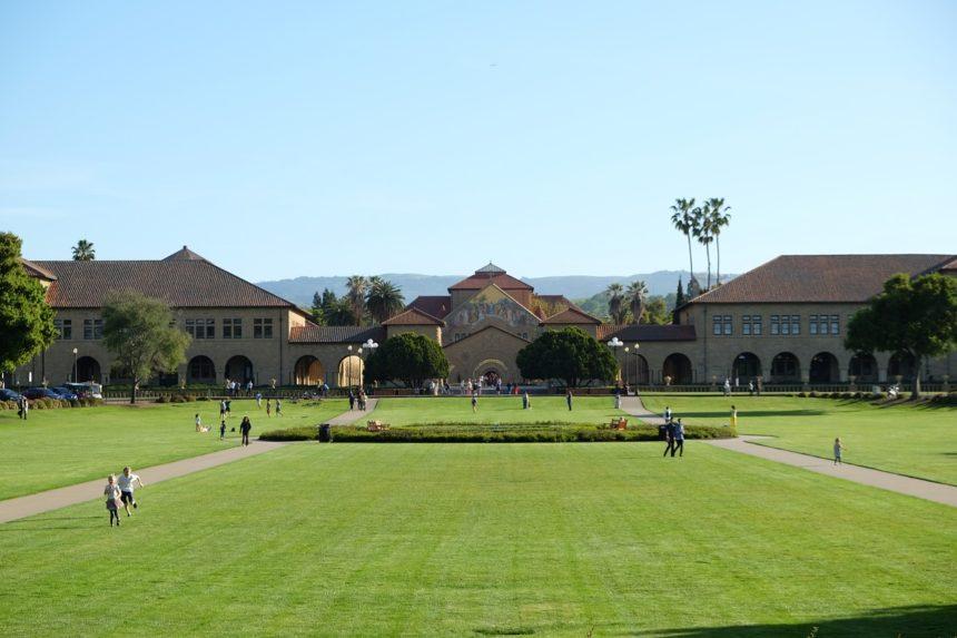 Apple aiuta la Silicon Valley: sussidi e finanziamenti per nuove case