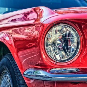 I Siti Utili per le Fiere Automobilistiche 2020