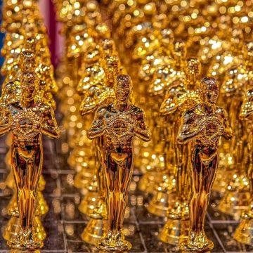 Oscar 2020: le nomination della 92/a edizione