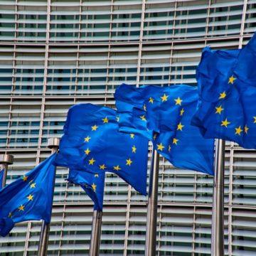 Startup Europe: la nuova piattaforma dedicata ai progetti innovativi