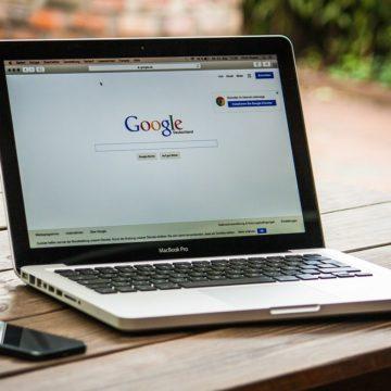 """Coronavirus: """"Google Classroom"""", l'app più utilizzata da scuole e università"""