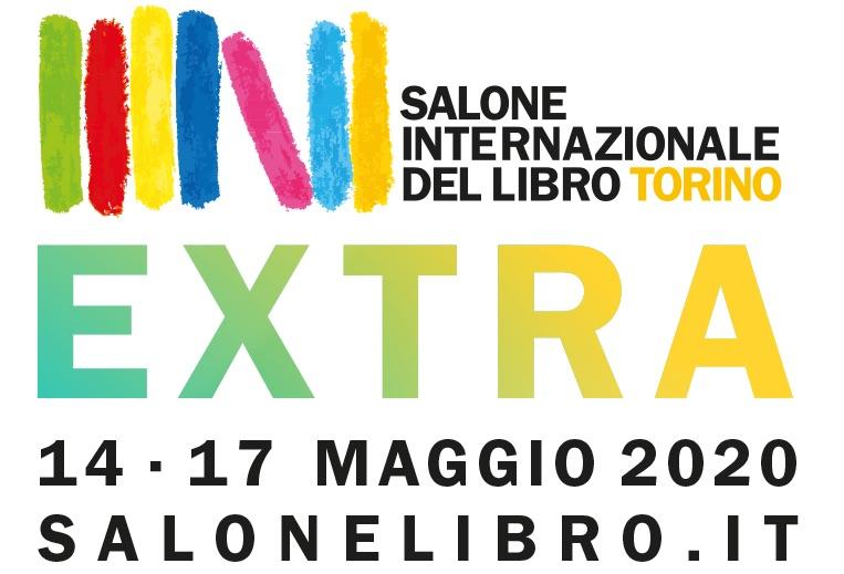 """""""Salto Extra"""", Salone del Libro di Torino: in digitale la 33/a Edizione"""