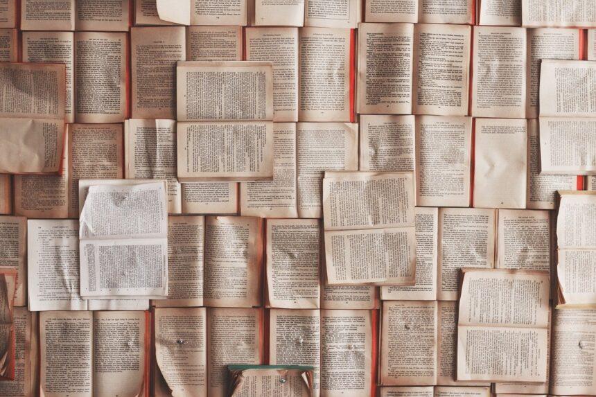 E-commerce ed editoria online: il futuro del libro in Italia