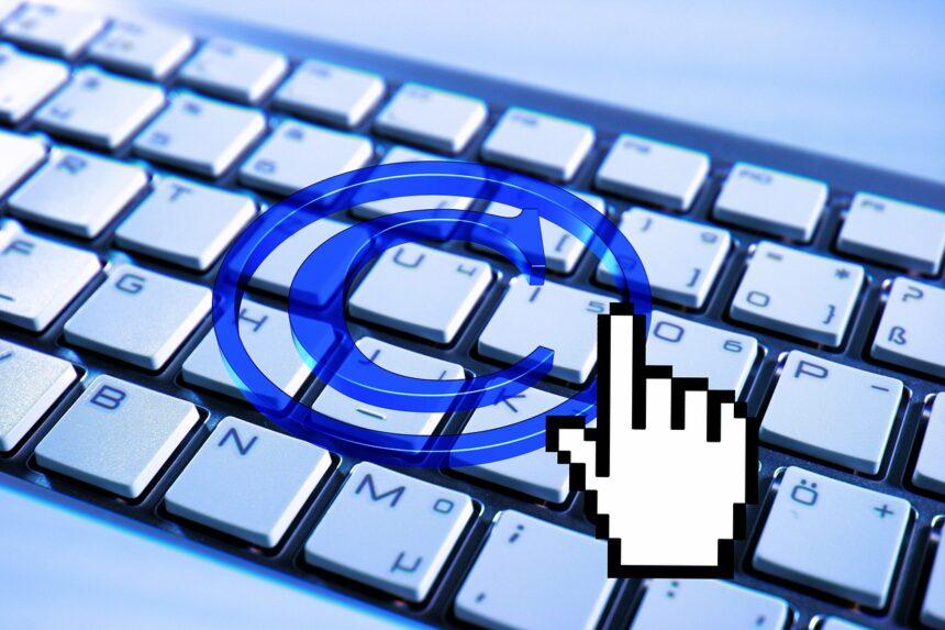 Copyright, Avvocato Corte Ue: YouTube non risponde su violazione da parte degli utenti