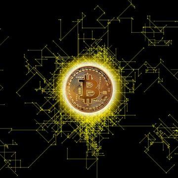 Blockchain, OCSE: Italia nella top 10 mondiale, investimenti per 30 milioni
