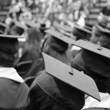 Ecco l'Università di Google: in sei mesi la laurea digitale con Google Career Certificate