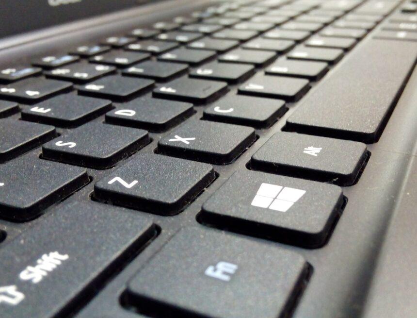 Microsoft: 10 milioni di dollari per l'acquisto di Discord