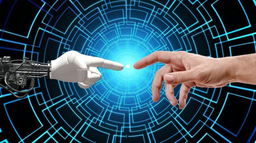 The Guardian: pubblicato il primo articolo scritto dall'Intelligenza Artificiale