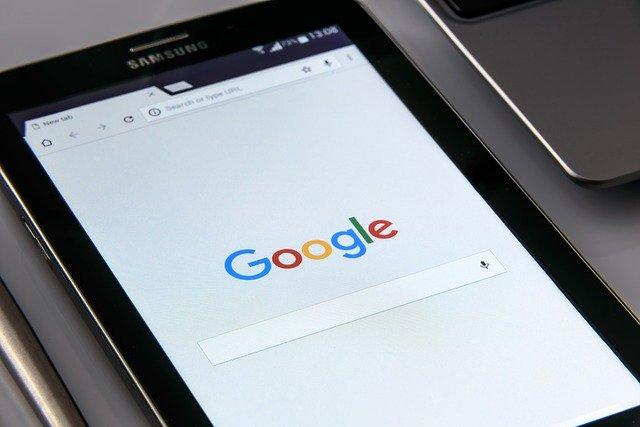"""È arrivato """"Google TV"""", il nuovo chromecast di BigG"""