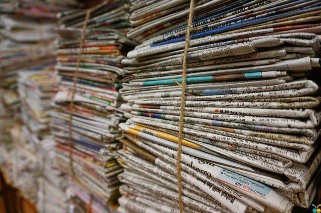 Arriva Google News Showcase, per notizie di qualità