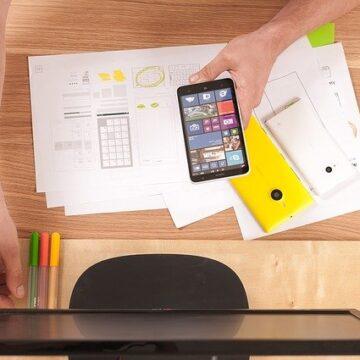 """Digital Skilling, il corso online targato Microsoft: 10 milioni di """"studenti"""" in tre mesi"""
