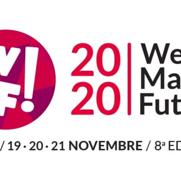 Web Marketing Festival 2020, dal 19 al 21 novembre online: programma ed eventi