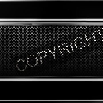 Copyright, AGCOM: al via modifiche al regolamento, ora la consultazione pubblica