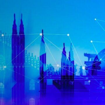 Ambizione Italia #Digital Restart, il programma di formazione di Microsoft
