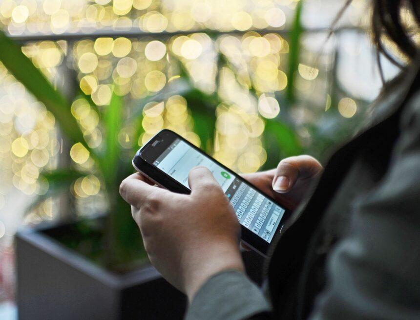 WiFi NanScan: ecco il wifi di Google, super bluetooth per Android