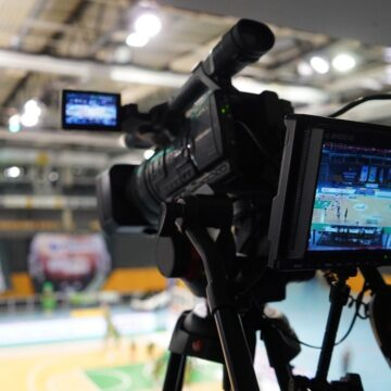 Sport in streaming e in diretta, la raccomandazione Ue contro la pirateria