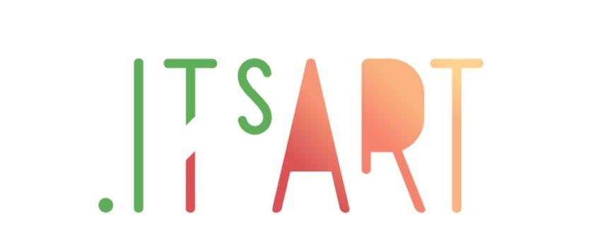 Arriva ItsArt: la Netflix della Cultura Italiana al via il 31 maggio