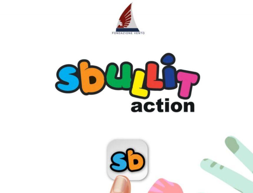 Sbullit Action, ecco l'app contro il bullismo e il cyberbullismo