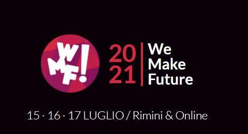 Web Marketing Festival 2021, il programma e le novità