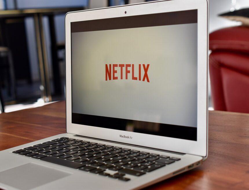 Netflix: nel 2022 l'ingresso nel mondo del gaming