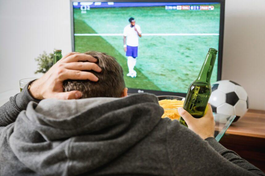 Serie A al via: dove vederla in tv e in streaming, le novità della stagione 2021/2022