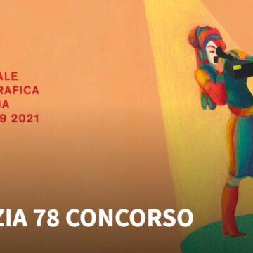 78/a Edizione del Festival del Cinema di Venezia: ecco i film in concorso